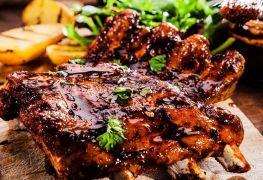 Restaurants montréalais adorés par les carnivores