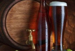 Craft Beers in Vancouver