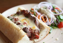 Warm your heart at these comfort-food joints in Calgary