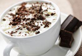 Some like it hot: best hot chocolate spots in Edmonton