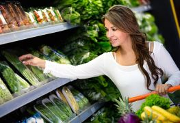 Shop healthy at these independent grocers in Calgary