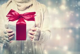 Vancouver shops to find great Christmas gifts for Mom