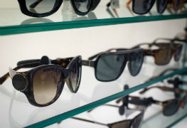 Shop for cool sunglasses at these Toronto eyewear boutiques