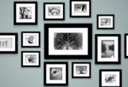 Where to get the ultimate photo frames in Edmonton