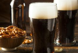 Top Irish pubs in Calgary