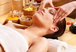 Prepare to be pampered at these Edmonton spas