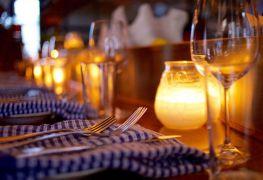 Les menus de fin de soirée de MTL à TABLE
