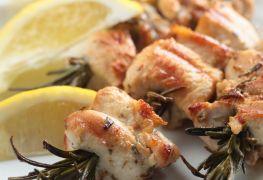 Edmonton's mediterranean restaurants with yummy mezze