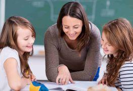 Best Edmonton spots to shop for teacher