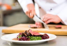 Enjoy a gourmet lunch on a dime in Quebec City