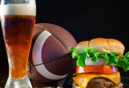 Top places in Edmonton to watch the big game