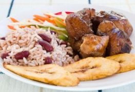 Spice things up at these Caribbean restaurants in Vancouver