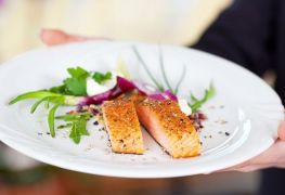 Eat right: Top healthy restaurants in Calgary