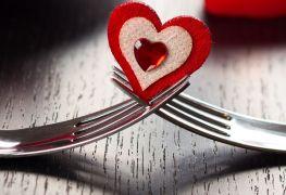 Les restaurants les plus romantiques à Montréal