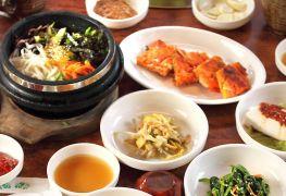 Devenez fou du kimchi à ces restos coréens de Montréal