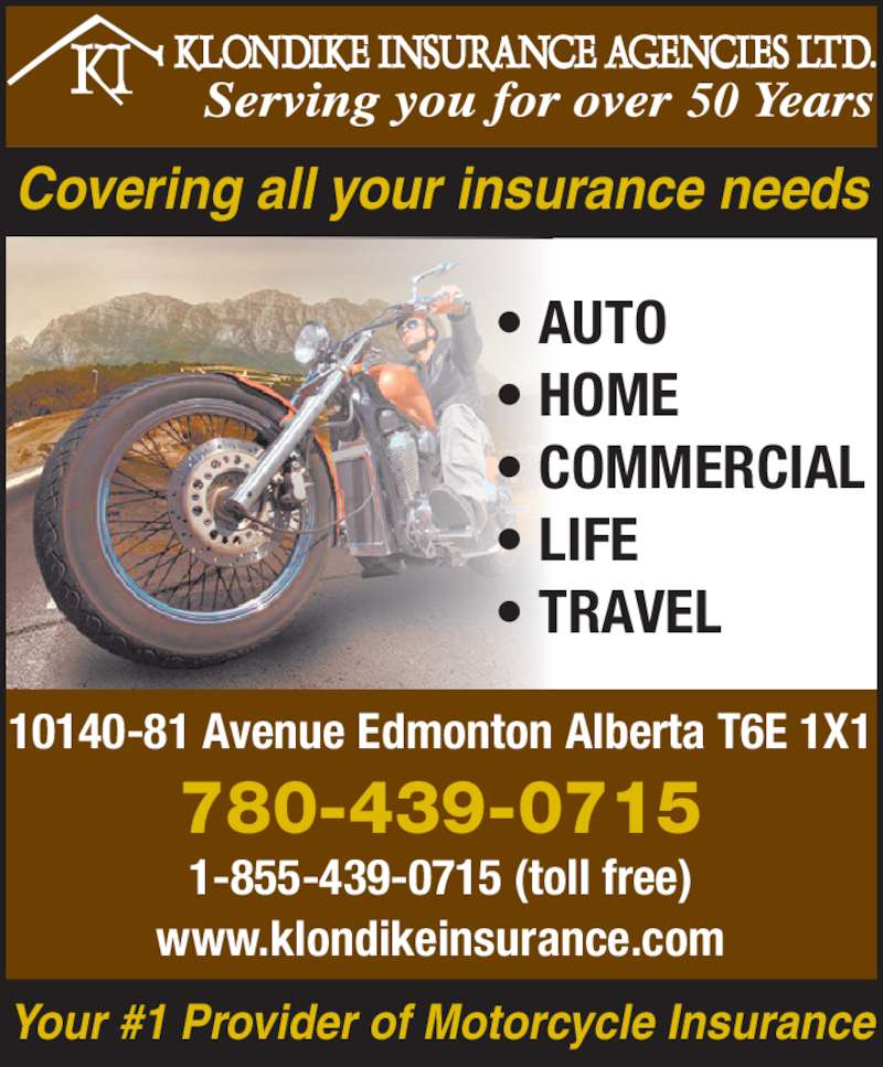 Car insurance companies mississauga
