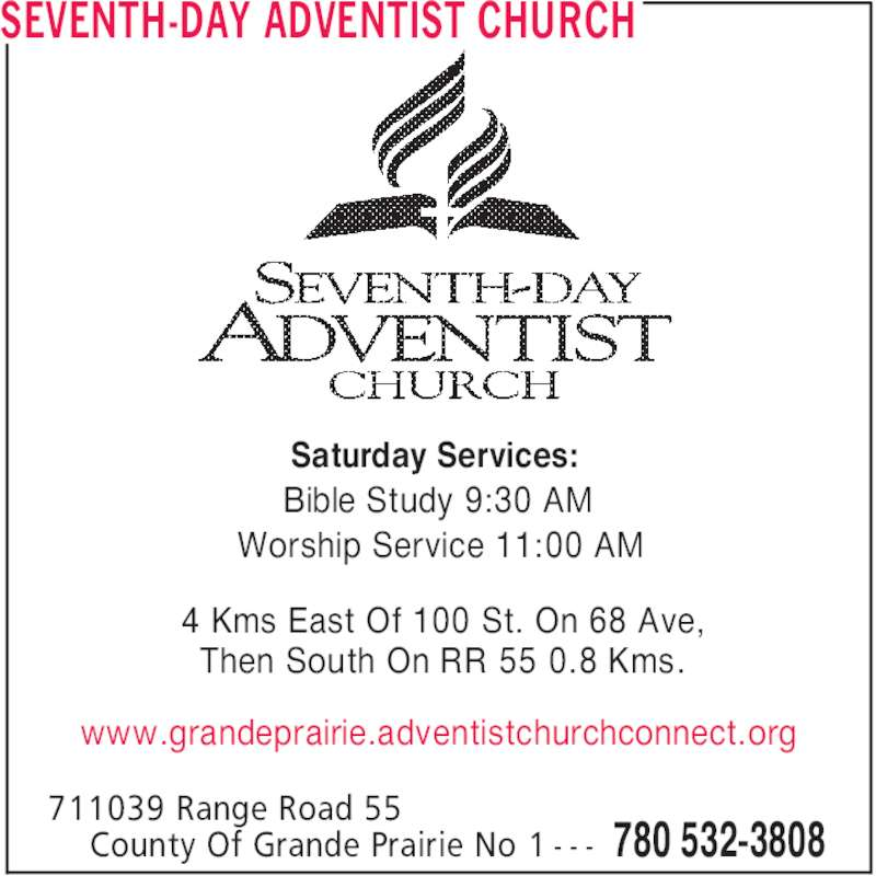 religious sba on seventh day adventist