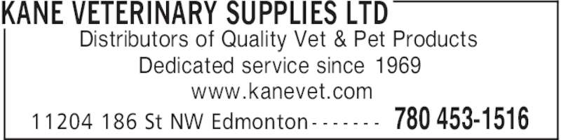 Dog Grooming Supplies Wholesale Calgary