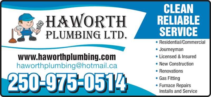 Plumbing Contractors Vancouver Plumbing Contractor