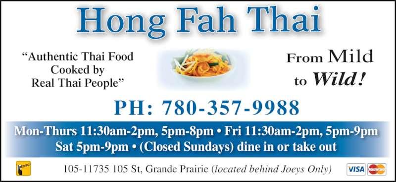 King Ko Thai Restaurant London