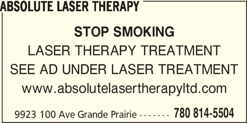 laser therapy for weight loss ottawa