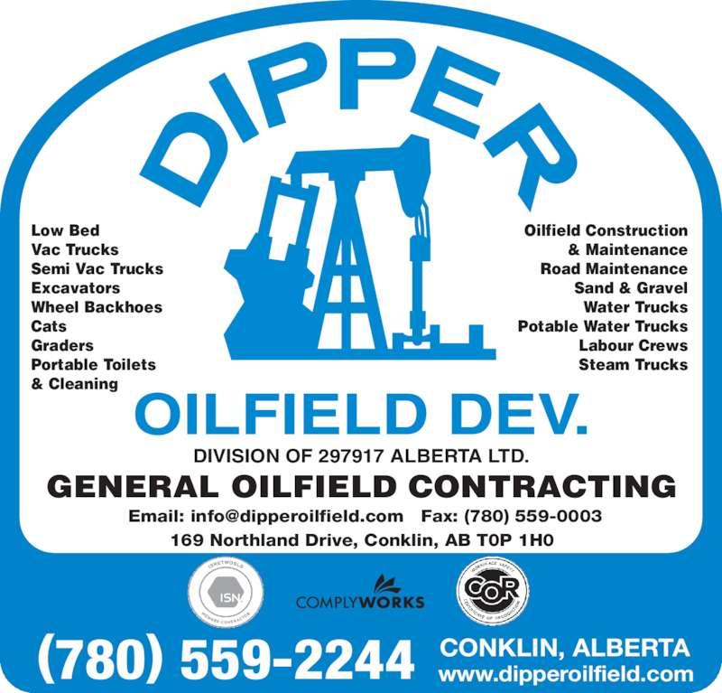 City Of Saskatoon Utilities Hook Up