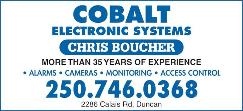 Car Sound Systems Winnipeg | Upcomingcarshq.com