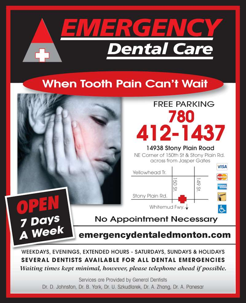 ad Azarko Dental Group
