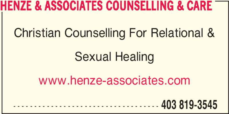 Couple Therapy Success Stories - Marriage Counseling