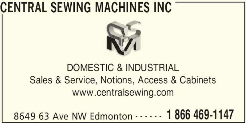 Used Furniture Stores In Edmonton Alberta