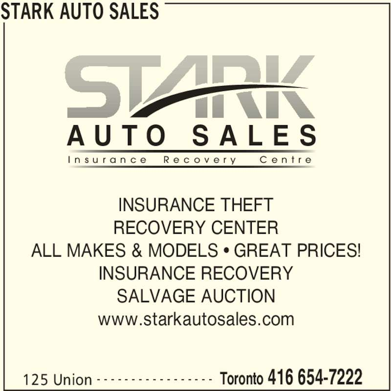 stark auto stark auto sales offers 39 a better way to buy a car 39 youtube tony stark and the. Black Bedroom Furniture Sets. Home Design Ideas