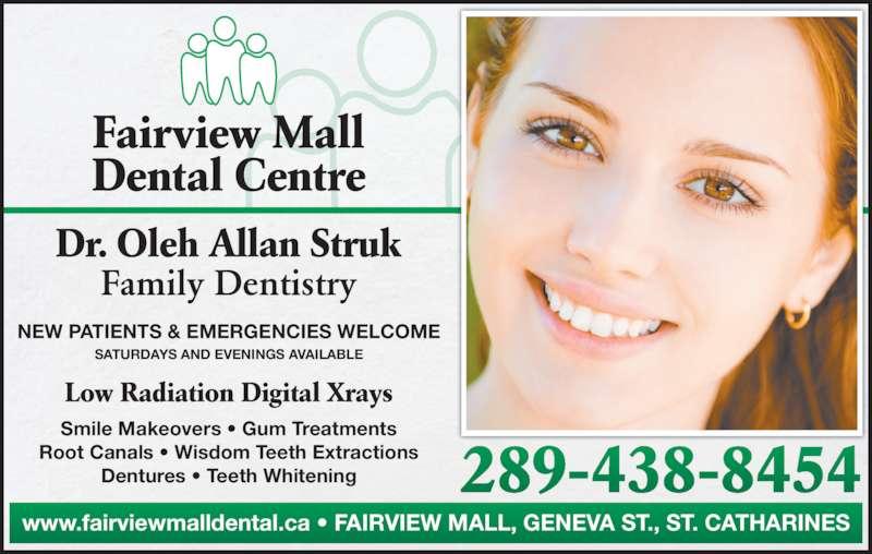 Mall teeth whitening reviews : Niagara falls comedy club