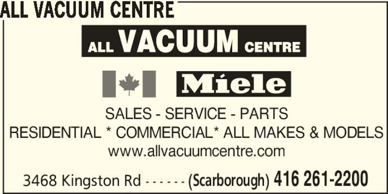 Vacuum Parts Beam Vacuum Parts Vancouver