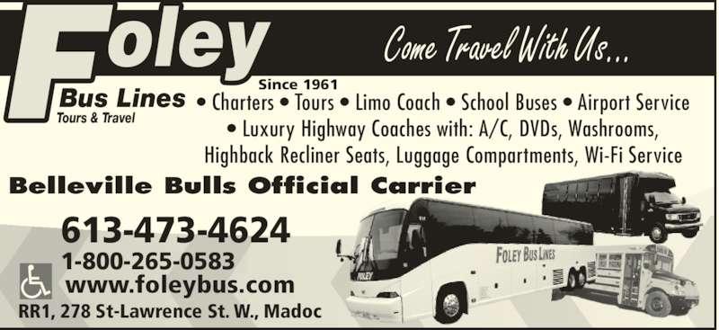 Rental Car Ad Chair Travel