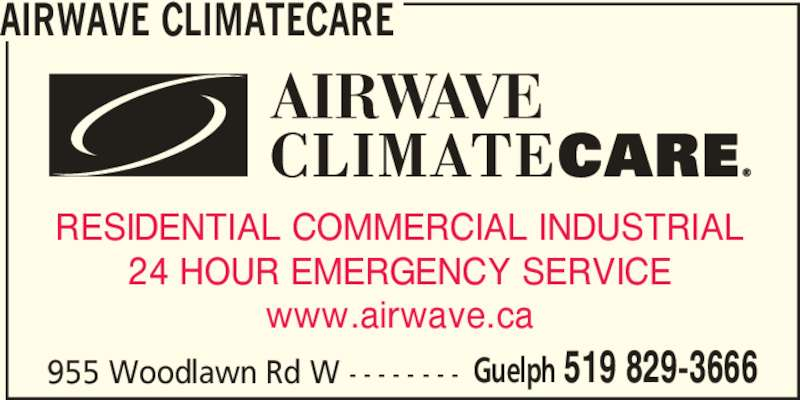 Air wave climate care guelph on 955 woodlawn rd w for 24 hour tanning salon near me