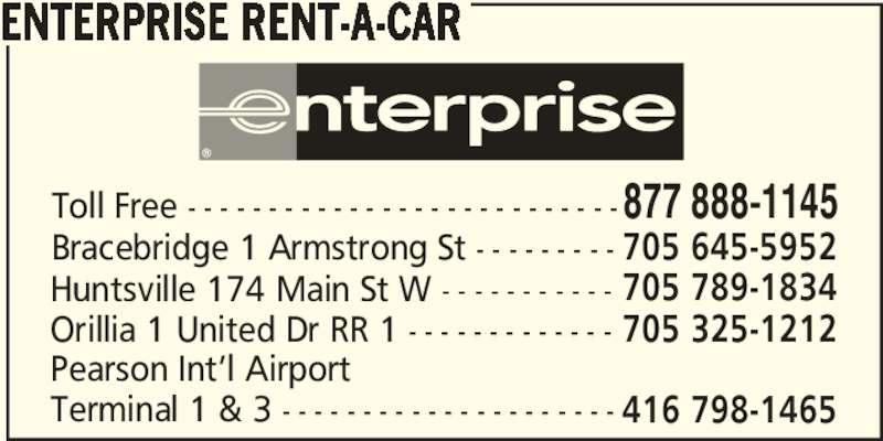 macro environment of enterprise rent a car Enterprise case q1 the macro-environment forces upload 2 enterprise - enterprise case q1 the enterprise rent-a-car.