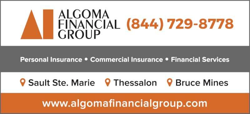 Western Travelers Life Insurance Company