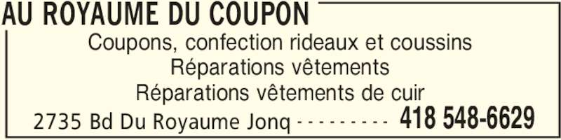 Winnipeg yellow pages coupons tinkertown