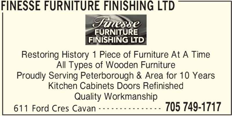 Restoring Kitchen Cabinets Winnipeg