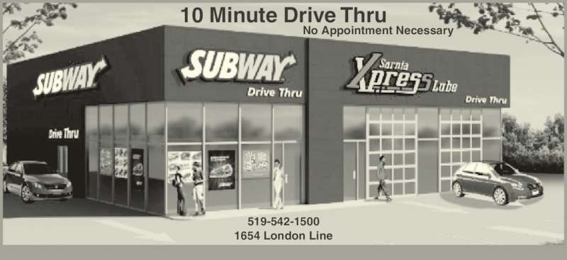 Xpress lube coupons calgary