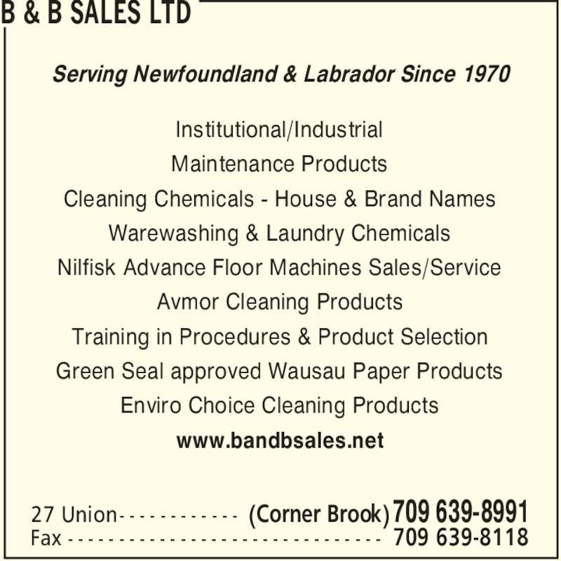 south bound brook janitors equipment supplies wholesale