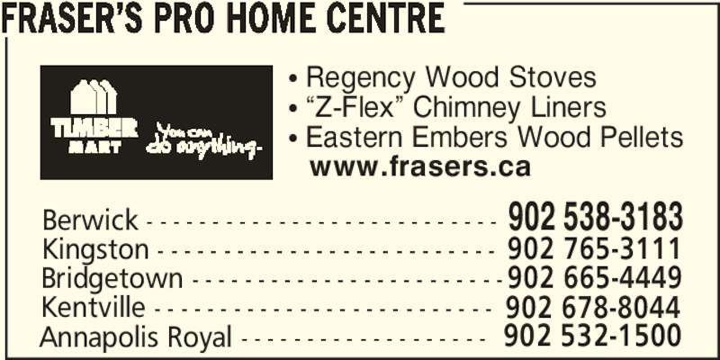Lumber And Building Materials Near Me