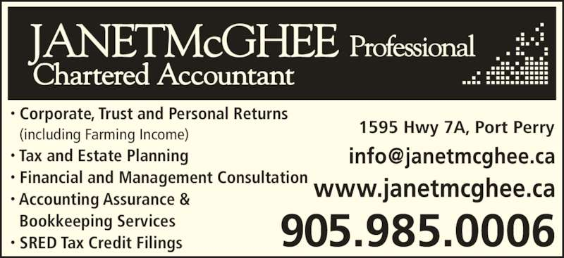 chartered accountant in montreal If you still have questions, visit our website or contact us: t 514 7891233 1 800 3634688 [2611] in addition, post your junior accounting.