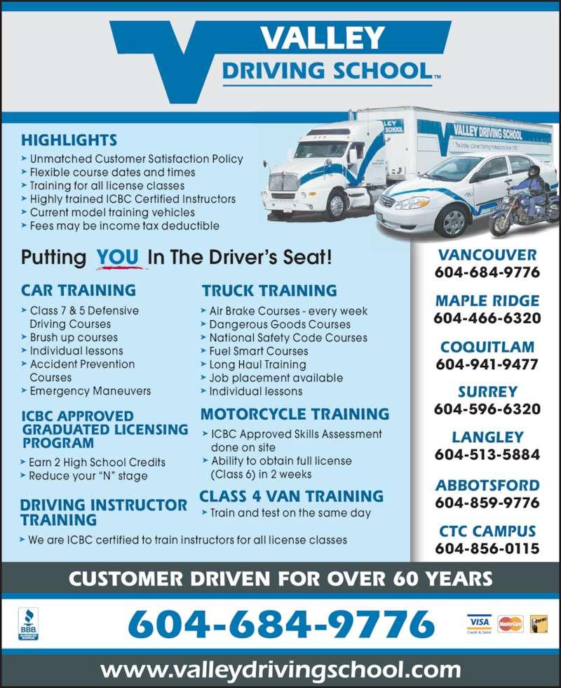 manual car driving school near me