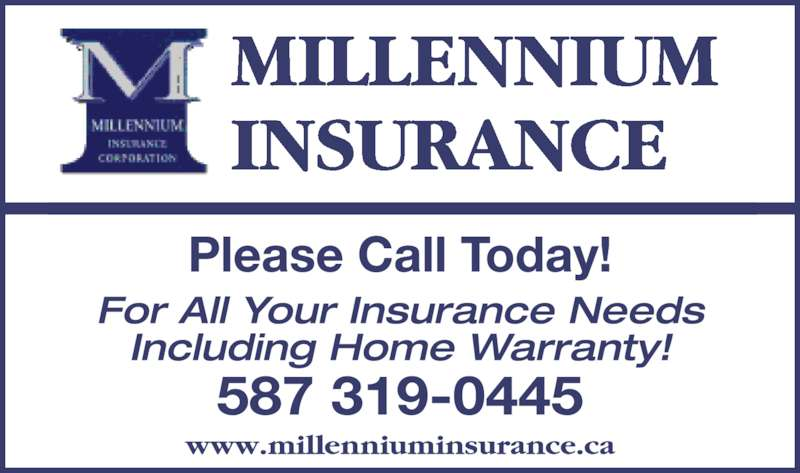 Car Insurance Mississauga Cheap Auto Insurance Quotes