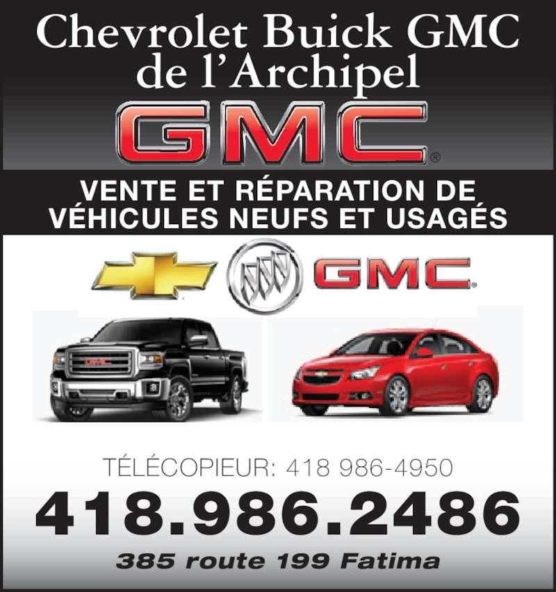 Toyota Gabriel St Laurent Groupe Gabriel Autos Post
