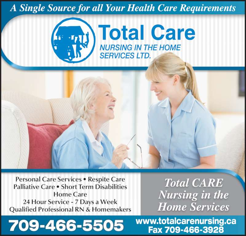 health care professionals personals ads