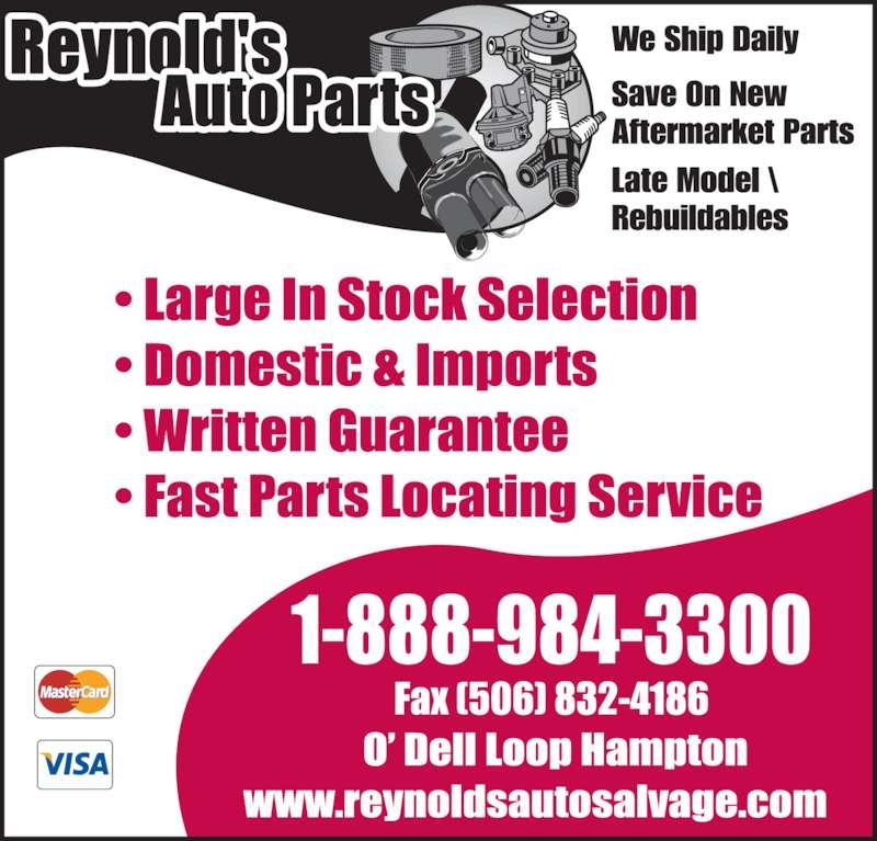 Auto body shop supplies scarborough 10