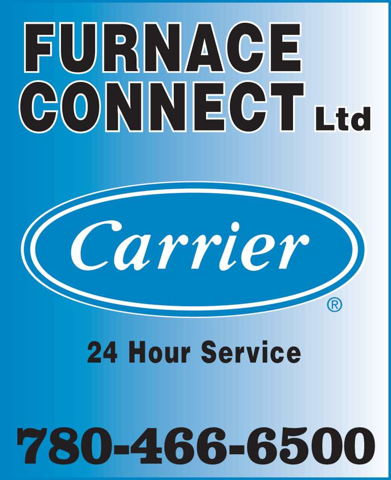 Furnace connect edmonton ab 5207 95 ave nw canpages for 24 hour tanning salon near me