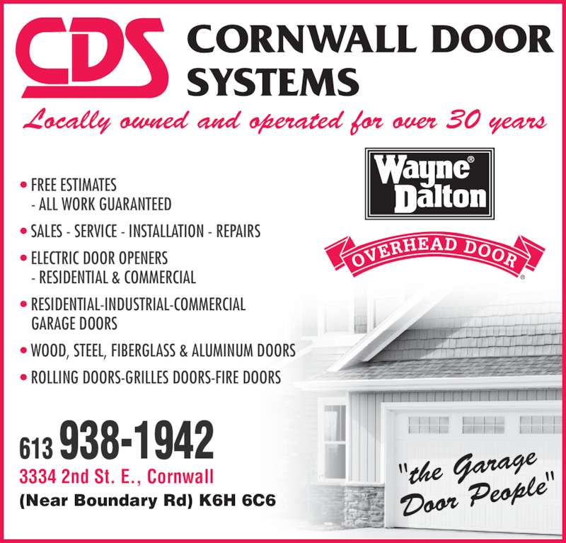 ad Cornwall Door Systems; ad Cornwall Door Systems .  sc 1 st  Pezcame.Com & Cornwall Door Systems u0026 Maple \u0026 Grey. Sliding Door Systems ... pezcame.com